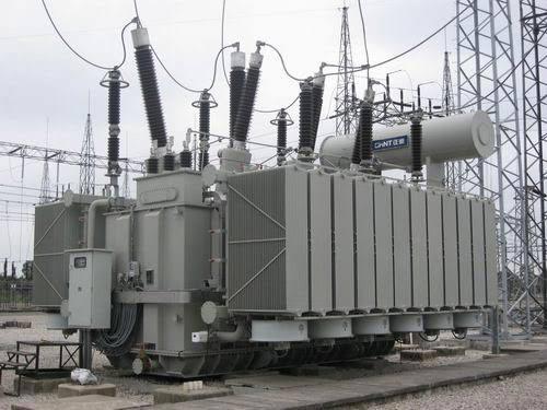 "power transformer picture માટે છબી પરિણામ"""