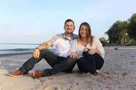 Abby Reynolds and Tyler Orzech's Wedding Website