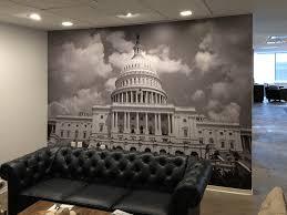 wall wraps custom wallpaper print