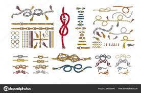 chain straps braids and pendant jewelry