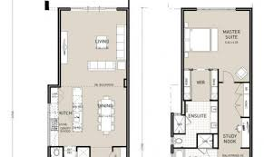 y house plans for small lots ideas