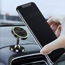 Dashboard Magnetic Metal Car Phone Holder Car Stickers For Chevrolet Astra Astro Avalanche 1500 2500 Aveo Aveo5 B60 B7 In Car Stickers From Automobiles Motorcycles On Aliexpress