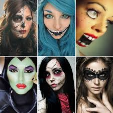 do we dare makeup pretty