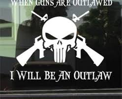 Rear Window Decals Decal Stickers Real American Patriot Florence Al