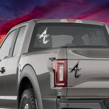 Adventure Club Vinyl Decal Vibe With Me Vinyl