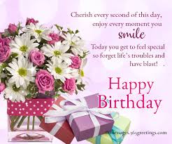 happy birthday wishes and messages greetings com