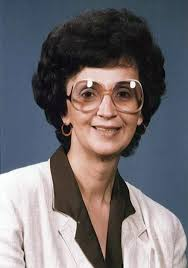 Carol Taylor   Obituaries   richlandsource.com