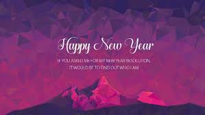 happy new year wishes quotes greetings messages sms