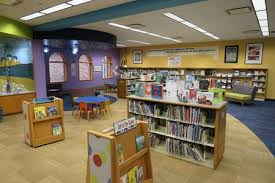 Westlake Library Now Offers Online Reading Rooms For Kids And Teens Cleveland Com