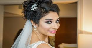wedding makeup tips from the best