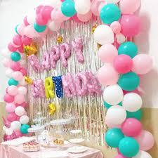 بلالين عيد ميلاد بالونات عيد ميلاد صور بلالين صور بالونات عيد