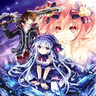 Steam Community Guide Fairy Fencer F Advent Dark Force Metamorphize Guide