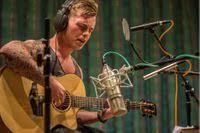 Unplugged sessions eat: Oscar Corney + Albert Man + Tom Lumley + Sophie  Coran @ World's End - Mar 26 2016, 8:30PM