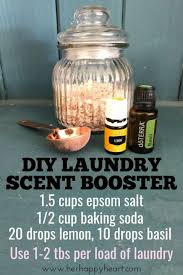 20 homemade cleaning s with