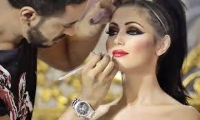 asian bridal makeup 2016 lifestyle