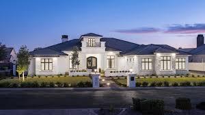 custom home builder in scottsdale az