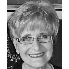 Adeline (Addie) Rose Allen - Obituaries - Sarnia, ON - Your Life ...