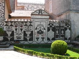 file convento de santa cruz do buçaco