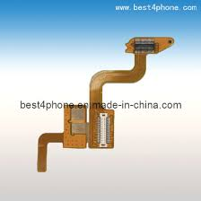 Flex Cable for Motorola V290 ...
