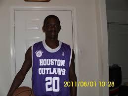 Adam Gerard Hawkins Basketball Recruiting Profile