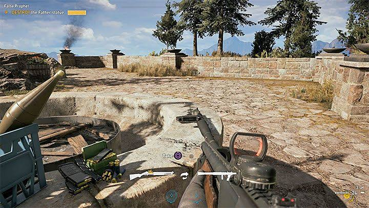 Image result for FAR CRY 5 PRO 2020 CRACK""