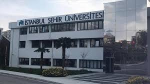 Son dakika | İstanbul Şehir Üniversitesi ile ilgili flaş gelişme ...