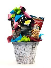 easter gift baskets toronto ontario