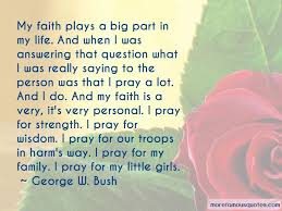 pray for my family quotes top quotes about pray for my family