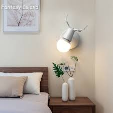 Good And Cheap Products Fast Delivery Worldwide Wall Light Kids On Shop Onvi
