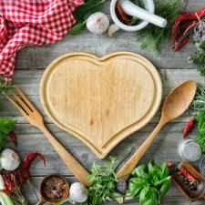 Schio. Cucinare sano e guadagnare salute. Al via il corso di cucina della  Ulss 7