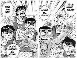 Ông thầy Ozawa và 3 thanh niên số nhọ nhất trong Jindo
