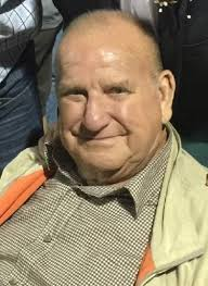 Edgar Smith Obituary - Folsom, LA | The Times-Picayune