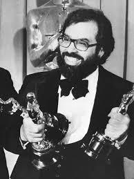 Michigan history: Oscar winner Francis Ford Coppola born in Detroit
