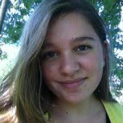 Sofia Thomas (snofia17) on Pinterest