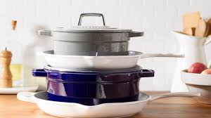 here s the best cookware when to use