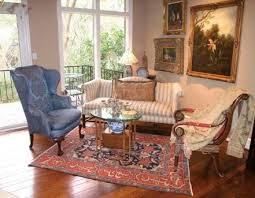 persian rugs nashville tn oriental