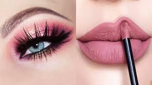 makeup hacks pilation beauty tips