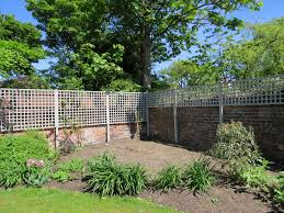 Trellis Direct Square Trellis Colour 15 Garden Features Water Features In The Garden Pool Fence
