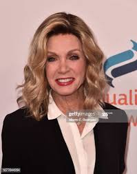 3,507 Donna Mills Photos and Premium High Res Pictures - Getty Images