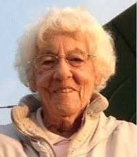 Blanche Myrtle King December 23 1918 March 15 2019 (age 100 ...
