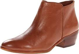 sam edelman women s petty leather boot