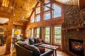 boone nc cabin als and blowing rock