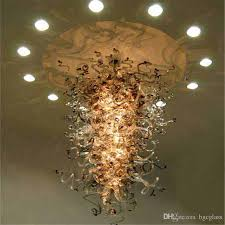 candelabra pendant lamps ceiling mount
