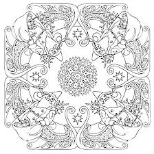Mandala 600 Christmas Designs 3d Coloring Book By Marty Noble