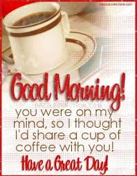 coffee quotes inspiration words of warmth coffee