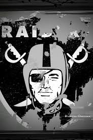 raiders iphone wallpaper in 2020 with