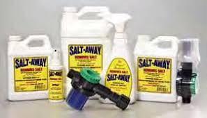 adhesives anti bond resins cants