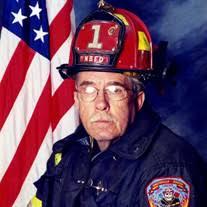 Mr. Charles Aaron Platt Obituary - Visitation & Funeral Information