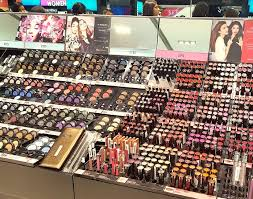 brands and s to at sephora india