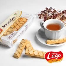 Sự đột phá hoàn hảo 🙌🏼 #Gastonelago... - Bánh kẹo cao cấp nhập khẩu Châu  Âu